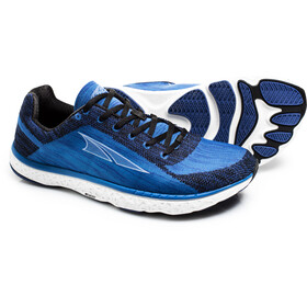 Altra Escalante Road Running Shoes Men blue